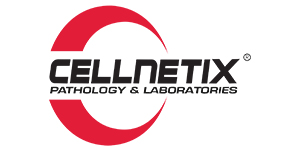 sr-16-sponsor-cellnetix-01.jpg