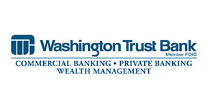 sr-16-sponsor-washington-trust-bank.jpg