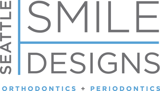 Seattle Smile Designs, SummeRun